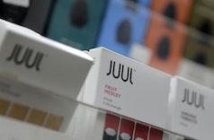 Tentang Pro-Kontra Rokok Elektrik di Indonesia