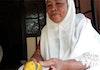 Mengenal Bacoho Tradisi Masyarakat Gorontalo