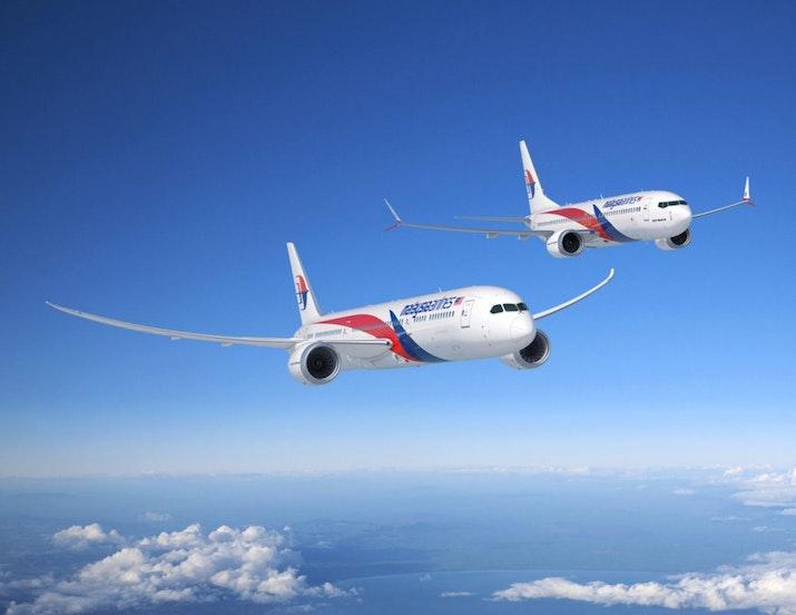 Adakah Pengusaha atau Perusahaan Indonesia yang Berniat Membeli Malaysia Airlines?