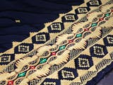 Gambar sampul Selain Batik, Ini 4 Kain Nusantara yang Indah dan Mendunia