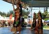 Indonesia Menjadi Tamu Kehormatan Di Perayaan 120 Tahun Kedatangan Orang Jawa