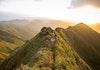 Top 10 Destinasi Wisata Pilihan Wisatawan TripAdvisor 2017