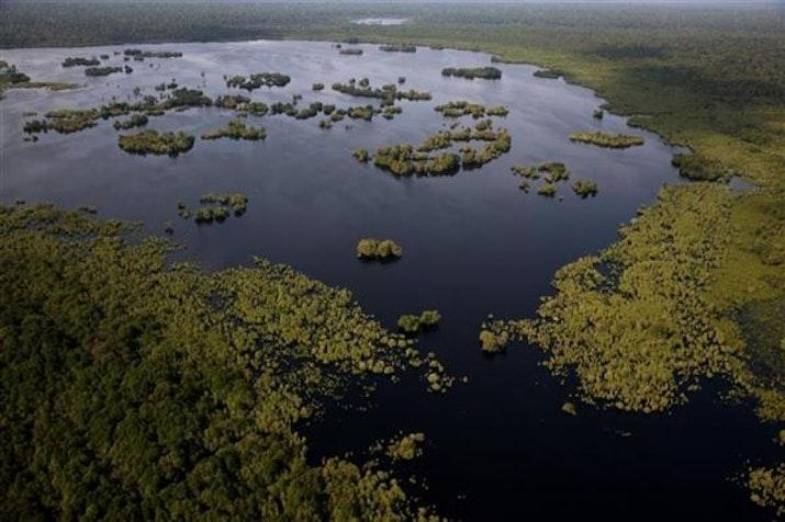 Ini Dia 7 Situs Ramsar di Indonesia Yang Kamu Perlu Tahu
