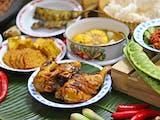 Gambar sampul Kuliner Indonesia Dipromosikan di Forum Gastronomi Dunia 2019