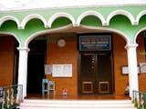 Gambar sampul That Forgotten Historic Gem is Called Kampung Arab