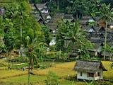 Gambar sampul Belajar Menjaga Amanah Leluhur di Kampung Naga