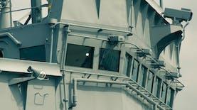 Pertama dalam Sejarah, Indonesia akan Ekspor Kapal Perang