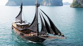Wonderful Indonesia Siap Memukau di Bursa Pariwisata Terbesar di Dunia