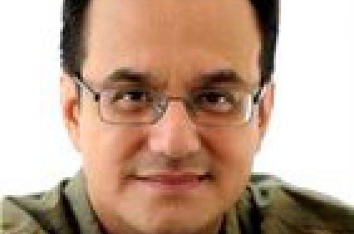 Karim Raslan: That Palembang Vibe