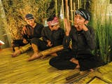 Menyelisik Filosofi Karinding, Alat Musik Khas Sunda