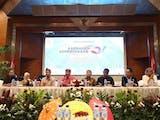 Karnaval Nasional 'Pesona Parahyangan' Bandung Jadi Puncak Perayaan HUT RI