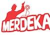 Tak Hanya Indonesia, Negara Ini Juga Merdeka Pada Tanggal 17 Agustus!