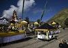 10 Bali Baru: Intip Keunikan Masyarakat Tengger dan Bromo