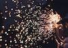 4 Kawasan Ekonomi Khusus Baru yang Siap Beroperasi Tahun Ini
