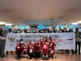 Gambar sampul Indonesia di Paralimpiade Tokyo 2020: Atlet, Harapan, dan Jadwal Pertandingan