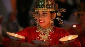 Keberagaman Bahasa Melayu di Balik Keseragaman Bahasa Indonesia