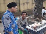 Ternyata Budaya Nyirih Juga Ada di Myanmar