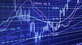 5 Upaya Meningkatkan Pertumbuhan Industri Keuangan Indonesia di Tahun 2018