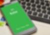 Aplikasi Made In Bandung ini Berusaha Bantu UKM Untuk Lebih Sukses