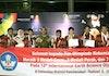 Hadiah Ulang Tahun Kemerdekaan, Tim Indonesia Raih Beberapa Medali di  Thailand
