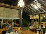 Keunikan Desa Wisata Osing Kemiren Banyuwangi