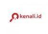 GNFI Luncurkan KENALI.ID, untuk Kenali Profil Pejabat Publik
