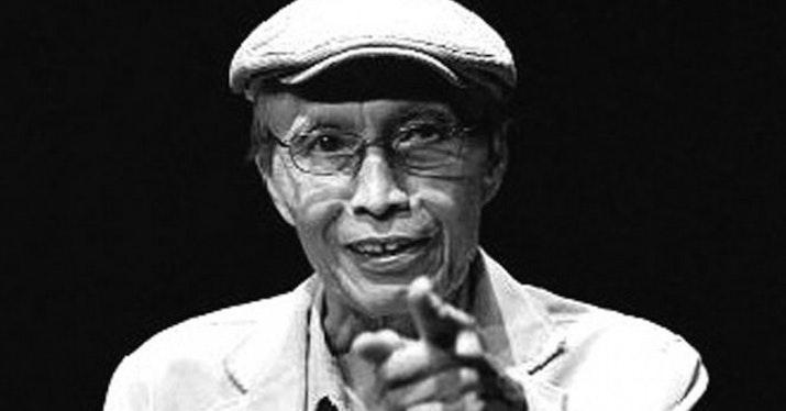 Tiga Penulis asal Indonesia akan Menjadi Pembicara di Festival Sastra Internasional