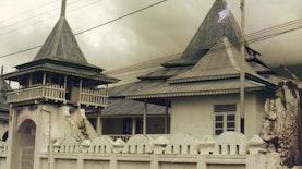 Kerajaan Gapi Maluku yang Dipercaya lebih Kuat Dibanding Majapahit