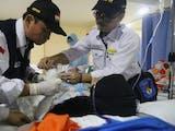 Gambar sampul Bandung Plan, Cikal Bakal Realisasi Kesehatan Masyarakat Indonesia
