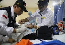 Bandung Plan, Cikal Bakal Realisasi Kesejahteraan Kesehatan Masyarakat Indonesia