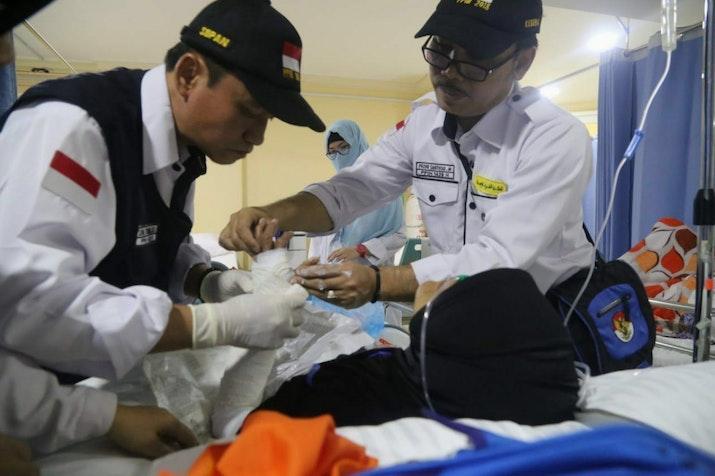 Bandung Plan, Cikal Bakal Realisasi Kesehatan Masyarakat Indonesia