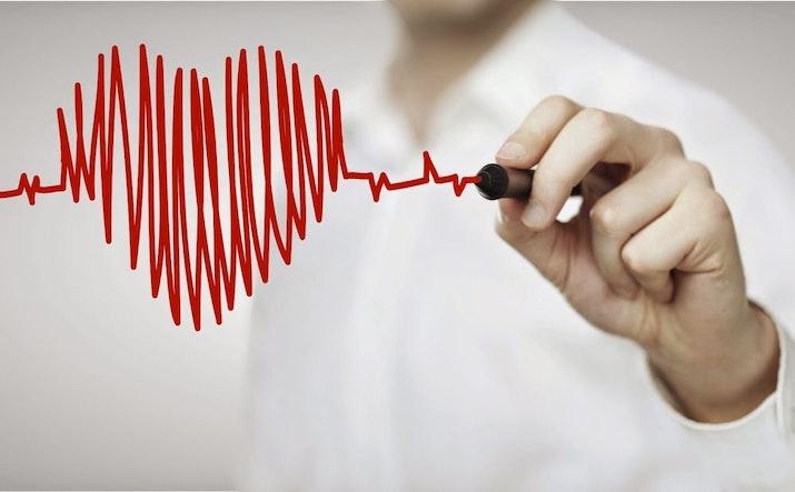 Keren! Mahasiswa UI Ciptakan Cardium, Alat Pendeteksi Risiko Jantung dan Diabetes