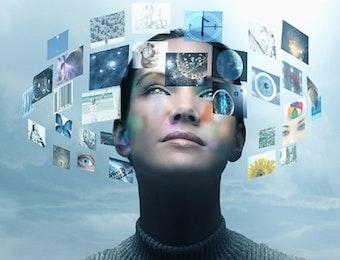 Ketika Virtual Reality Buatan Telkom Indonesia jadi Primadona