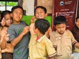 Menggali Lebih Dalam Kondisi Pendidikan Indonesia