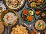 Gambar sampul Ternyata 5 Hidangan Nusantara Ini Merupakan Warisan Kuliner dari Negeri Kincir