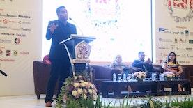 Inilah 3 Tantangan Yang Harus Dihadapi Untuk Membangun Reputasi Indonesia