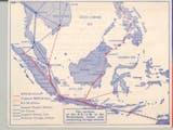 Gambar sampul Tahun 1930, Harga Tiket Pesawat Domestik Belasan Juta Rupiah