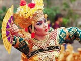 Bali Democracy Forum, Momen Menunjukkan Kearifan Lokal Indonesia