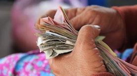 Fintech di Indonesia: Perlu Adanya Perlindungan Masyarakat
