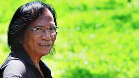 Indonesia Kehilangan Seorang Legenda Musisi Nasionalis, Yon Koeswoyo