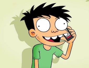Cerita Kreator Si Juki, Menginspirasi Anak Muda Lewat Industri Animasi