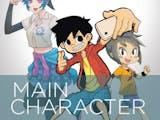 Komikus 'Si Juki' Kolaborasi Bareng Asahi Production Jepang dalam Proyek Terbarunya
