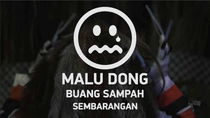 Komang Sudiarta, Pahlawan Lokal Pulau Dewata