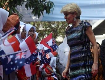 Australia Buka Konsulat Jendral Baru di Surabaya