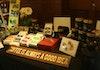 Kopi-kopi Tradisional dan Kekinian di Jakarta Fair 2019