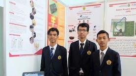 Kopi Luwak Buatan Karya Mahasiswa Universitas Jember, Jadi Juara di Taiwan