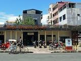 Gambar sampul Kopi Tradisi Joas, The Coffee Shop You Can't Miss While in Ambon