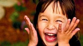 Asal-Usul WKWKWK, Tertawa Khas Orang Indonesia