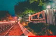 PT INKA, Produsen Kereta Api Indonesia Hingga Mancanegara