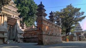 Kotagede Yogyakarta Wakili Indonesia dalam Daftar Kota Terindah di Asia